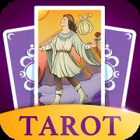 Daily Tarot Plus 2019