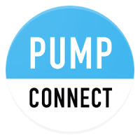 Pump Connect