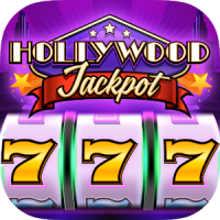 Hollywood Jackpot Slots