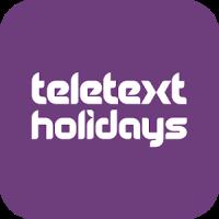 Teletext Holidays Travel App