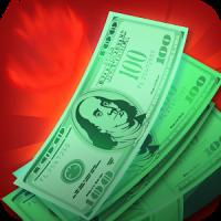 Money Click Game