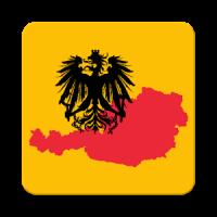 Österreich Apps und Tech-News