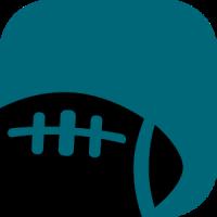 Jaguars Football