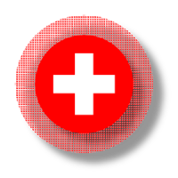 Swiss apps and tech news