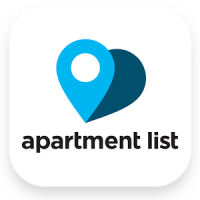 Apartment List: Housing, Apt, and Property Rentals