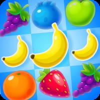 Fruit Smash Mania