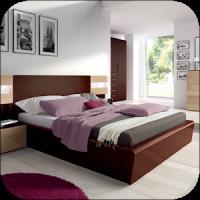 New Bedroom Design ideas 2018