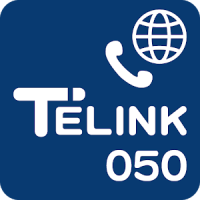 TELINK 050 Low-cost Call