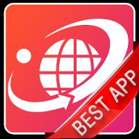 World Tech News | Gadget News