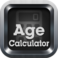 Age Calculator By Date of Birth (Days Months)