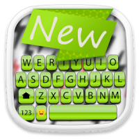 Latest Keyboard Themes