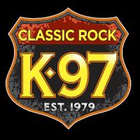 K97 Radio