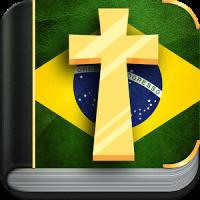 Bíblia do Brasil