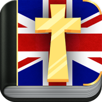 United Kingdom Bible