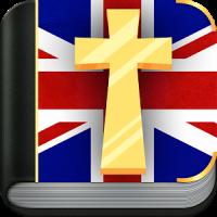 United Kingdom Bible