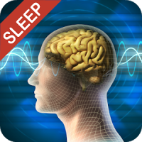 Sleep Hypnosis Music for Relax