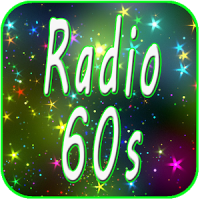 60s Music Radios