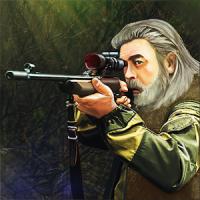 Hunt Simulator : Wildlife