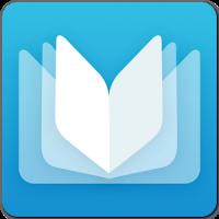Bookstores.app