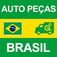 Auto Peças Brasil