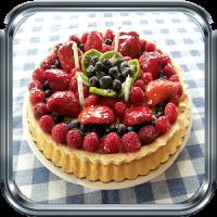 Cake Easy Recipes For Free App