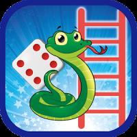 Ludo Snake & Ladder Game Free