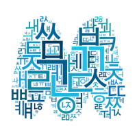 Misheel Study (Солонгос хэл)