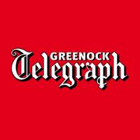 Greenock Telegraph