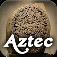 History of the Aztecs