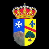 Santa Cruz de Paniagua Informa