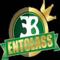 Entclass Blog
