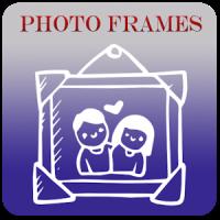 Ultimate Photo Frames