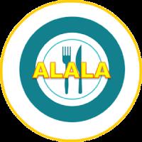 Mukoma Kitchen - ALALA