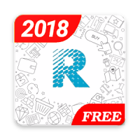 Rackons Free Classified and Ecommerce in India USA