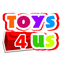 Toys 4 Us