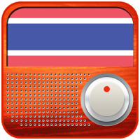 Free Thailand Radio AM FM