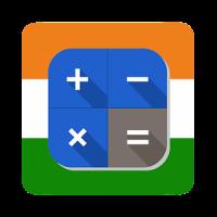 Calculator for India