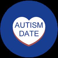 Autism Date