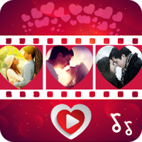 Love Movie Maker