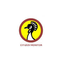 CITIZEN MONITOR