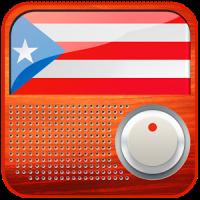 Free Puerto Rico Radio AM FM