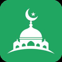 Panduan Muslim