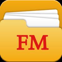 File Manager - zip - rar - gzip - tar