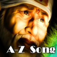 Sai Baba Songs 2018