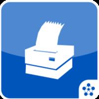 Printer+ Thermal Printer Driver ESC/POS & CPCL