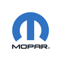 Mopar® Owner's Companion