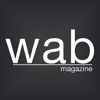 WAB Magazine