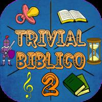 Trivial Bíblico 2