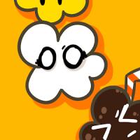 PopcornMoa!