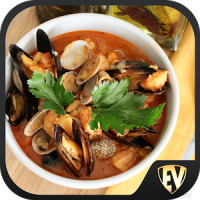 Pescatarian Diet Recipes
